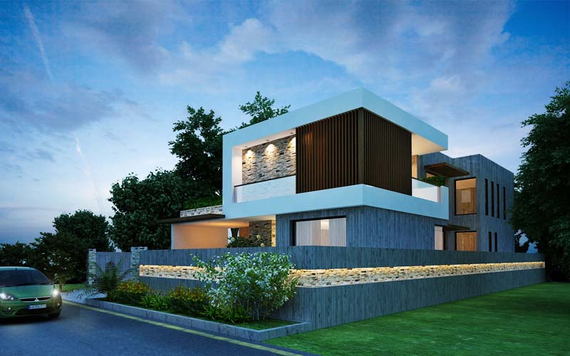 turnkey projects details