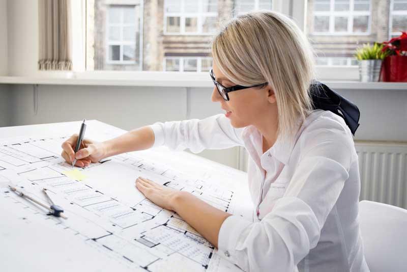 architect lahore