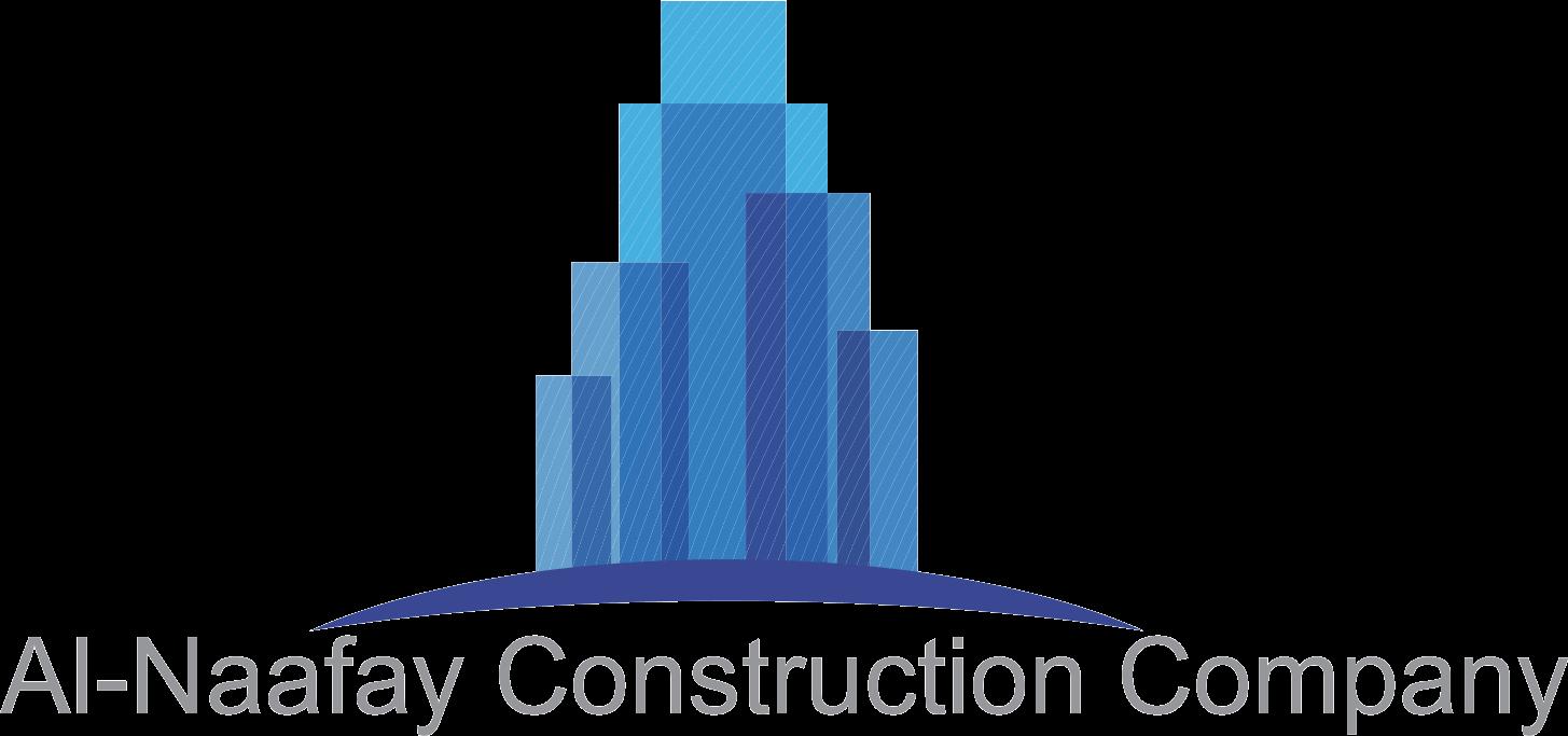 Al-Naafay Construction Company Lahore