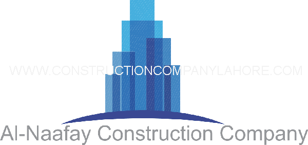 construction company lahore