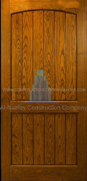 woodwork furniture doors cabinets