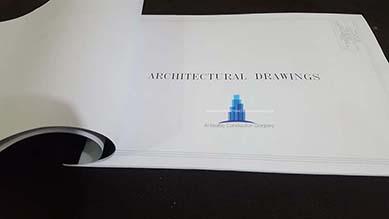 10 marla house designing catalog