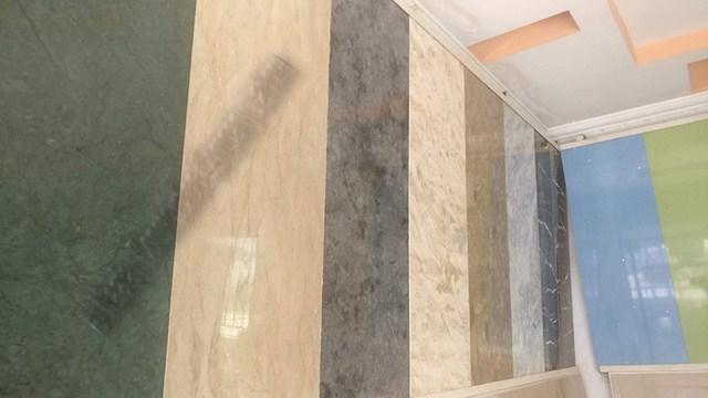 granite marble prices latest rates Pakistan (3) - Al Naafay
