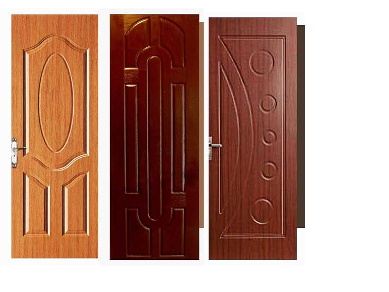 wooden doors design by al naafay construction information