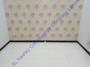 wallpaper design construction