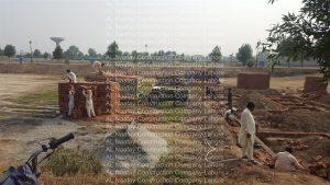 Brick Cost and Brick Quantity