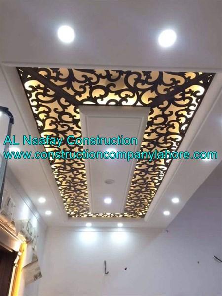 false ceiling designs latest modern