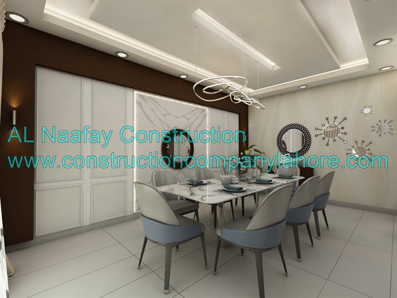 latest false ceiling design
