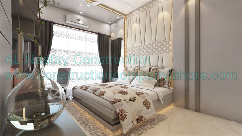 bedroom interior designs ideas latest