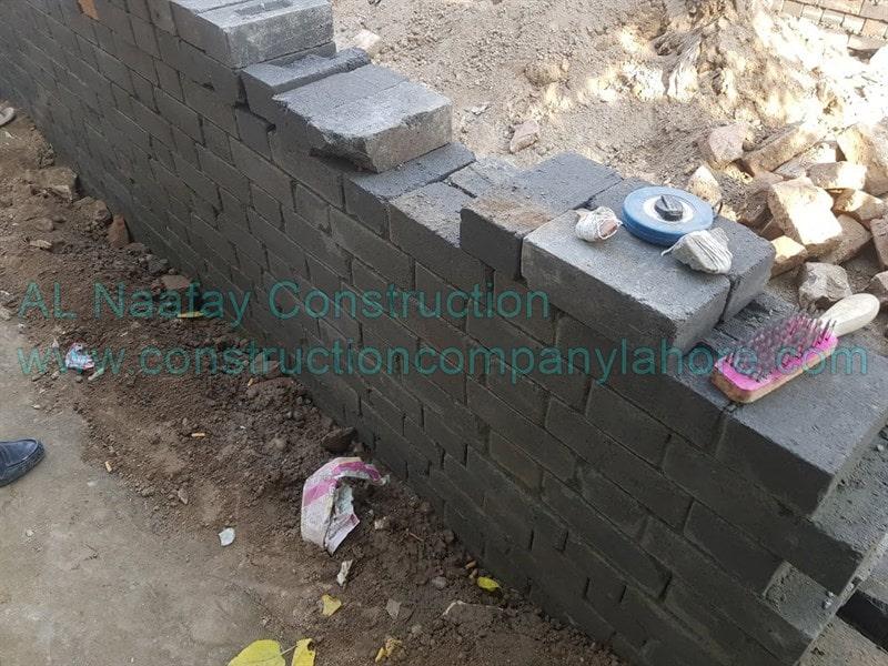 ash fly bricks