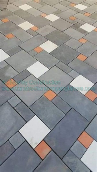 tough tile advantages and disadvantages