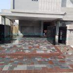 tough tile advantages and disadvantages
