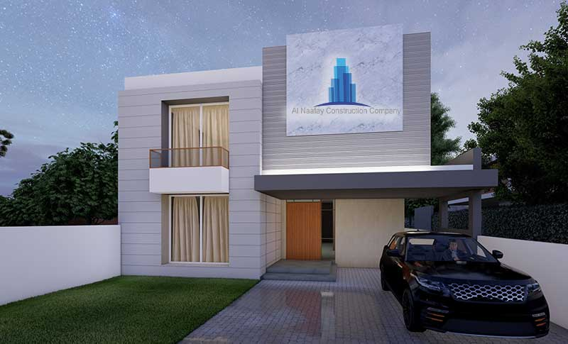 Project Lahore