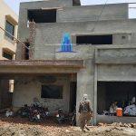 1-kanal-house-construction-lahore-pakistan