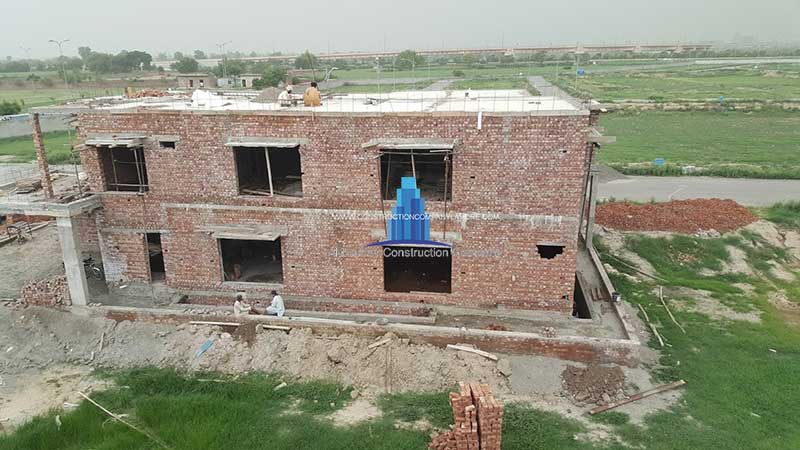1-kanal-house-construction-lahore-pakistan-2