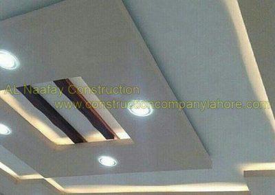 false ceiling design